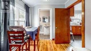 Photo 9: 1661 Portugal Cove Road in Portugal Cove: House for sale : MLS®# 1230741