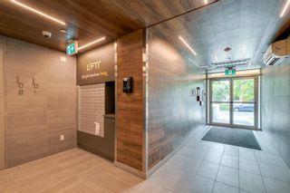 Photo 33: 408 730 5 Street NE in Calgary: Renfrew Apartment for sale : MLS®# A1143891