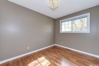 Photo 29: 1033 9th Street East in Saskatoon: Varsity View Residential for sale : MLS®# SK871869