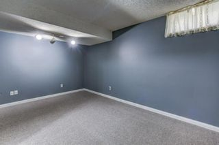 Photo 24: 184 Mountain Circle SE: Airdrie Detached for sale : MLS®# A1137347