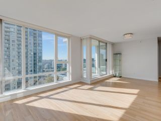 Photo 7: 1510 9868 CAMERON Street in Burnaby: Sullivan Heights Condo for sale (Burnaby North)  : MLS®# R2621594