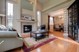 Photo 3: 105 TIMBERCREST Place in Port Moody: Heritage Mountain House  : MLS®# R2058425