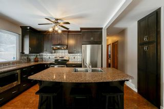 Photo 12: 1444 16 Street NE in Calgary: Mayland Heights Detached for sale : MLS®# A1074923
