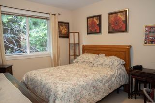 Photo 22: 2265 Arbot Rd in : Na South Jingle Pot House for sale (Nanaimo)  : MLS®# 863537