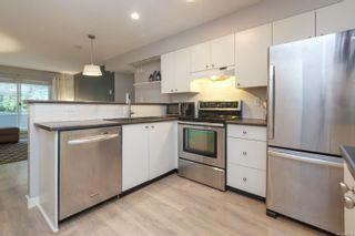 Photo 10: 106 827 North Park St in : Vi Central Park Condo for sale (Victoria)  : MLS®# 855094