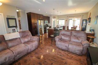 Photo 2: 30 Martel Street in St Pierre-Jolys: R17 Residential for sale : MLS®# 1814645