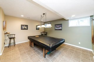 Photo 21: 4 Kendall Crescent: St. Albert House for sale : MLS®# E4236209