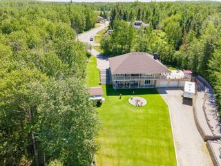 Photo 6: 5631 49 Street: Rural Lac Ste. Anne County House for sale : MLS®# E4233929