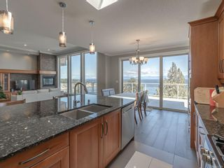 Photo 16: 3868 Gulfview Dr in : Na North Nanaimo House for sale (Nanaimo)  : MLS®# 871769
