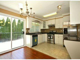 "Photo 3: 11588 138B Street in Surrey: Bolivar Heights House for sale in ""Bolivar Heights"" (North Surrey)  : MLS®# F1310940"