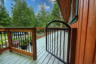 Photo 6: 1264 Harrison Way in : Isl Gabriola Island House for sale (Islands)  : MLS®# 872146