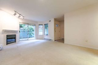 Photo 6: 22 7175 17TH Avenue in Burnaby: Edmonds BE Townhouse for sale (Burnaby East)  : MLS®# R2082572