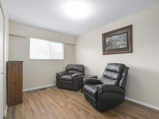 """Photo 13: 4050 WELLINGTON Street in Port Coquitlam: Oxford Heights House for sale in """"OXFORD HEIGHTS"""" : MLS®# R2365270"""