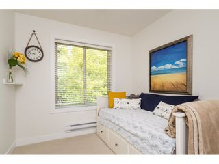 """Photo 15: 21 1708 KING GEORGE Boulevard in Surrey: King George Corridor Townhouse for sale in """"The George"""" (South Surrey White Rock)  : MLS®# R2196864"""