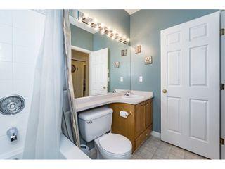 "Photo 16: 314 12464 191B Street in Pitt Meadows: Mid Meadows Condo for sale in ""LASEUR MANOR"" : MLS®# R2166407"