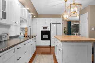 Photo 11: 154 RIVER SPRINGS Drive: West St Paul Residential for sale (R15)  : MLS®# 202118280