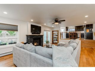 """Photo 15: 21021 43 Avenue in Langley: Brookswood Langley House for sale in """"Cedar Ridge"""" : MLS®# R2521660"""