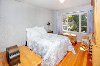 Photo 9: 2045 E 51ST Avenue in Vancouver: Killarney VE House for sale (Vancouver East)  : MLS®# R2401411