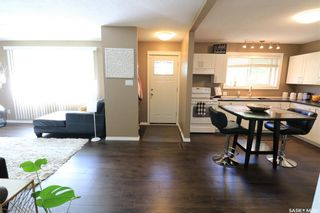Photo 5: 1251 104th Street in North Battleford: Sapp Valley Residential for sale : MLS®# SK870868