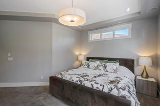 Photo 26: 1306 Hamilton Street NW in Calgary: St Andrews Heights Detached for sale : MLS®# A1151940