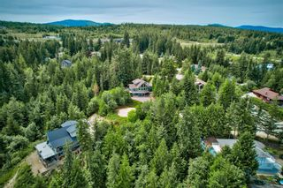 Photo 9: Lot 62 Terrace Place, in Blind Bay: Vacant Land for sale : MLS®# 10232785