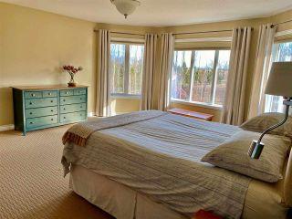 Photo 30: 6 ROSENTHAL Way: Stony Plain House for sale : MLS®# E4236607