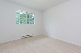 Photo 17: B 875 Clarke Rd in : CS Brentwood Bay House for sale (Central Saanich)  : MLS®# 855830