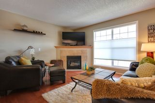 Photo 5: 37 West Springs Gate SW in Calgary: House for sale