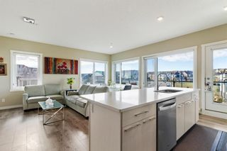 Main Photo: 302 214 Sherwood Square NW in Calgary: Sherwood Apartment for sale : MLS®# A1117147