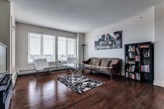 Photo 4: 615 3410 20 Street SW in Calgary: South Calgary Apartment for sale : MLS®# A1147577