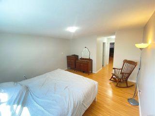 Photo 18: 1116 Thunderbird Dr in : Na Central Nanaimo House for sale (Nanaimo)  : MLS®# 882176