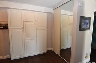 Photo 11: 203 220 1st Street East in Nipawin: Residential for sale : MLS®# SK855452