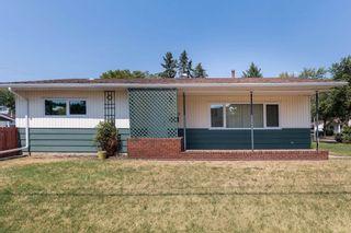 Photo 1: 12102 39 Street in Edmonton: Zone 23 House for sale : MLS®# E4255417