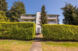 Photo 31: 104 3108 Barons Rd in : Na Uplands Condo for sale (Nanaimo)  : MLS®# 876094