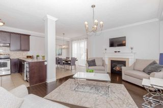 Photo 10: 2486 Village Common Drive in Oakville: Palermo West House (2-Storey) for sale : MLS®# W5130410