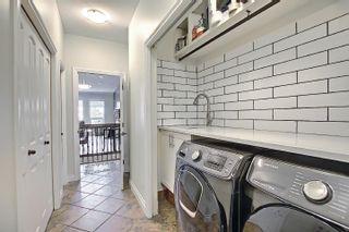 Photo 21: 13428 140 Avenue in Edmonton: Zone 27 House for sale : MLS®# E4245945