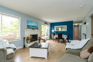 Photo 9: 32550 FLEMING Avenue in Mission: Mission BC House for sale : MLS®# R2589074