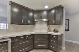 Photo 23: 108 11650 79 Avenue NW in Edmonton: Zone 15 Condo for sale : MLS®# E4241800