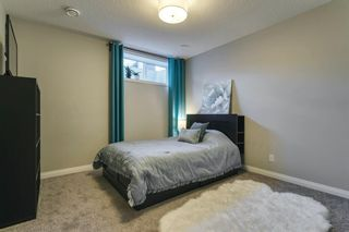 Photo 36: 56 Masters Rise SE in Calgary: Mahogany Detached for sale : MLS®# A1112189