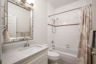"""Photo 30: 5 8868 16TH Avenue in Burnaby: The Crest Townhouse for sale in """"CRESCENT HEIGHTS"""" (Burnaby East)  : MLS®# R2592167"""