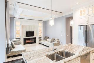 Photo 9: 9160 DOLPHIN Avenue in Richmond: Garden City House for sale : MLS®# R2584800