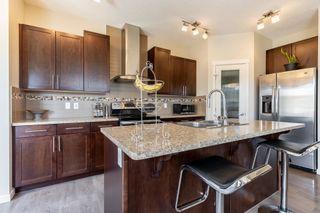Photo 11: 196 ALLARD Link in Edmonton: Zone 55 House for sale : MLS®# E4254887