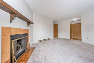Photo 13: 306 73 W Gorge Rd in : SW Gorge Condo for sale (Saanich West)  : MLS®# 879452