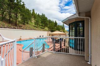 Photo 26: 2276 Lillooet Crescent, in Kelowna: House for sale : MLS®# 10232249