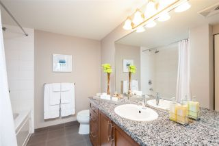 """Photo 7: 404 3811 HASTINGS Street in Burnaby: Vancouver Heights Condo for sale in """"MONDEO"""" (Burnaby North)  : MLS®# R2519776"""