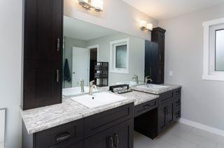 Photo 30: 20 Falcon Road: Cold Lake House for sale : MLS®# E4264703