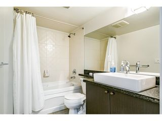 """Photo 10: 301 538 SMITHE Street in Vancouver: Downtown VW Condo for sale in """"THE MODE"""" (Vancouver West)  : MLS®# R2579808"""