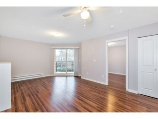 "Photo 4: 211 14960 102A Avenue in Surrey: Guildford Condo for sale in ""MAX"" (North Surrey)  : MLS®# R2540858"