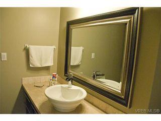 Photo 6: 970 Annie St in VICTORIA: SE Quadra Half Duplex for sale (Saanich East)  : MLS®# 606307