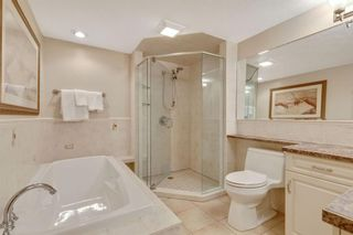 Photo 33: 463 Dalmeny Hill NW in Calgary: Dalhousie Detached for sale : MLS®# A1120566